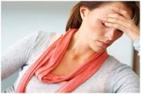 Изображение №2: Что делать, если повышен прогестерон - ЭКО-блог