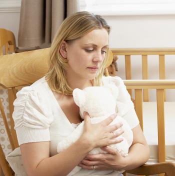 Изображение №3: Поздняя имплантация эмбриона и хгч при эко - ЭКО-блог