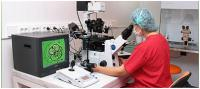 Изображение №2: Разморозка эмбрионов - ЭКО-блог