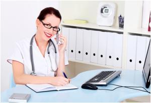Изображение №2: Задать вопрос гинекологу онлайн бесплатно - ЭКО-блог