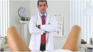 Изображение №1: Задать вопрос гинекологу онлайн бесплатно - ЭКО-блог
