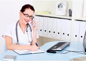 Задать вопрос гинекологу онлайн бесплатно - ЭКО-блог