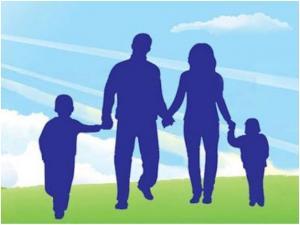 Изображение №1: Форум приемных родителей - ЭКО-блог