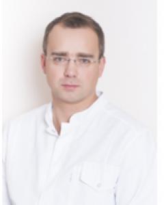 Базанов Павел Александрович - ЭКО-блог