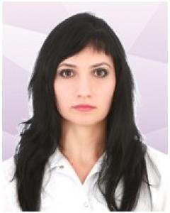 Дьяченко Юлия Юрьевна - ЭКО-блог