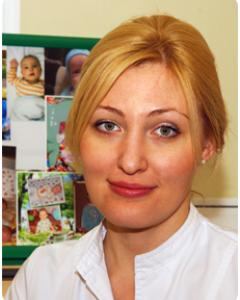 Журавлева Екатерина Николаевна - ЭКО-блог