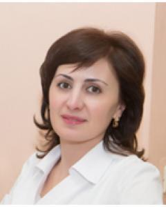 Колбая Тея Толиковна - ЭКО-блог