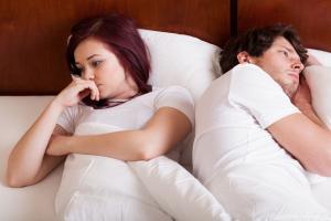 Изображение №0: Заболевания, передающиеся половым путем - ЭКО-блог