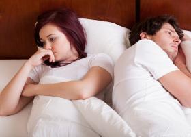 Заболевания, передающиеся половым путем - ЭКО-блог