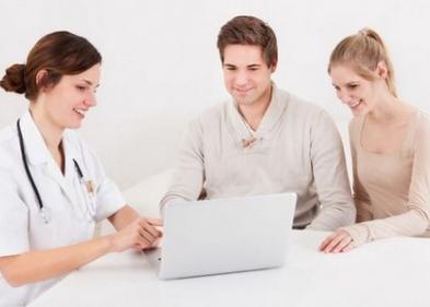 Подготовка женщины к ЭКО в домашних условиях - ЭКО-блог