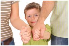 Изображение №2: Усыновление ребенка - ЭКО-блог