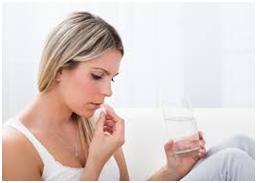 Изображение №1: Фолиевая кислота для зачатия и при беременности - ЭКО-блог