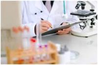 Изображение №2: ЭКО с донорской яйцеклеткой - ЭКО-блог