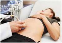 Изображение №2: Беременность и вынашивание при эндометриозе - ЭКО-блог