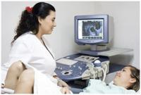 Изображение №2: Беременность после ЭКО по неделям - ЭКО-блог