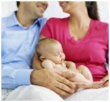 Изображение №3: Беременность после ЭКО по неделям - ЭКО-блог