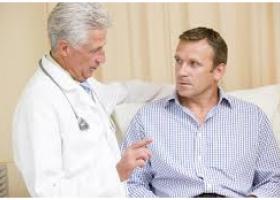 Как стать донором спермы? - ЭКО-блог