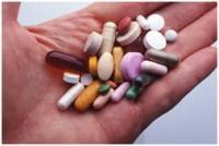 Изображение №2: Лечение бесплодия - ЭКО-блог