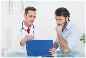 Изображение №1: Мужское бесплодие - причины и лечение  - ЭКО-блог