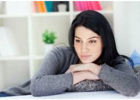 Какие эмбрионы лучше приживаются 3 или 5 дневные? - ЭКО-блог