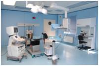 Изображение №0: Перинатальный медицинский центр - ЭКО-блог