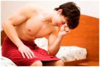 Изображение №1: Плохо выходит сперма - ЭКО-блог