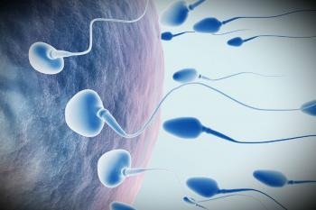 Изображение №1: Плохая спермограмма - ЭКО-блог