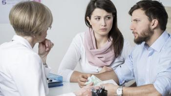 Изображение №2: Причины повышения фолликулостимулирующего гормона у мужчин - ЭКО-блог