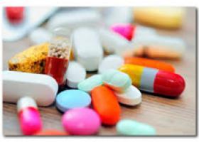 Лечение повышенного ФСГ - ЭКО-блог