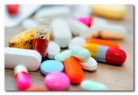 Изображение №1: Лечение повышенного ФСГ - ЭКО-блог