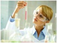 Изображение №2: Повышенный уровень ФГС у женщин - ЭКО-блог