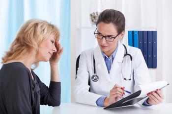 Изображение №1: Повышенный пролактин у женщин - последствия и причины - ЭКО-блог