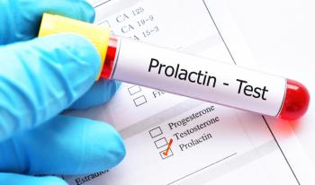 Изображение №2: Повышенный пролактин у женщин - последствия и причины - ЭКО-блог