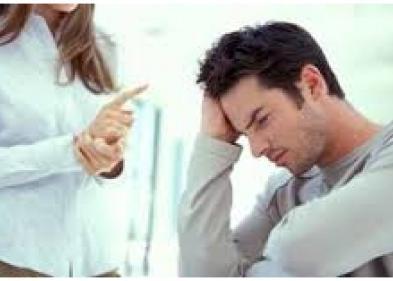 Повышенный пролактин у мужчин - ЭКО-блог