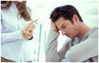 Изображение №1: Повышенный пролактин у мужчин - ЭКО-блог