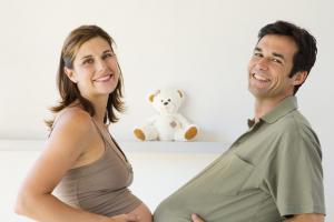 Изображение №3: Подготовка к беременности - с чего начать? - ЭКО-блог