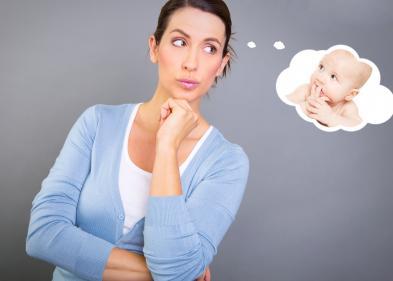 Подготовка к беременности - с чего начать? - ЭКО-блог
