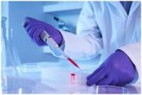 Изображение №1: Посев спермы - ЭКО-блог
