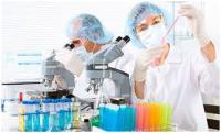 Изображение №0: Посев спермы - ЭКО-блог