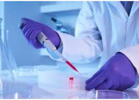 Бак посев спермы (эякулята) - ЭКО-блог