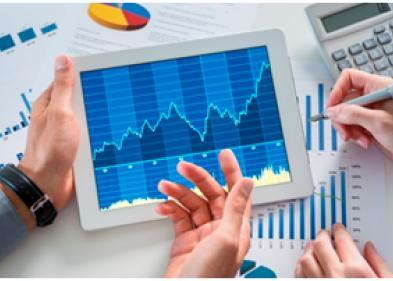 Статистика протоколов ЭКО - ЭКО-блог