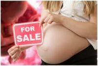 Изображение №1: Форумы суррогатных матерей - ЭКО-блог