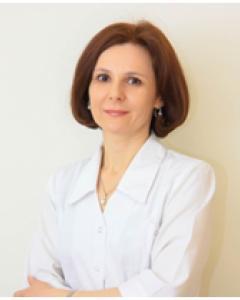 Белоконь Ирина Петровна - ЭКО-блог