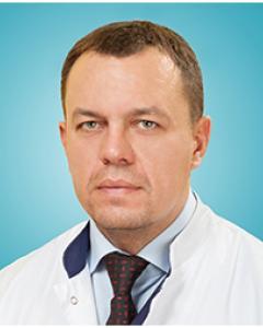 Мазур Сергей Иванович - ЭКО-блог