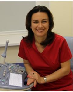 Пятых Наталья Сергеевна - ЭКО-блог