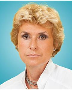 Торганова Ирина Геннадьевна - ЭКО-блог