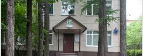 Витроклиник в Москве - ЭКО-блог