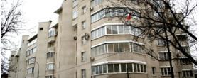 Дельтаклиник в Москве - ЭКО-блог