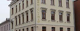 Евроклиник в Москве - ЭКО-блог