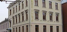 Евроклиник - ЭКО-блог